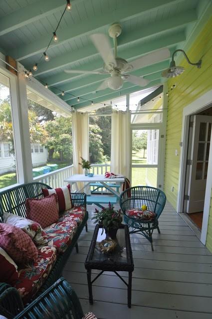 Phenomenal Front Porch Vacation Rentals Santa Monica Los Angeles La Download Free Architecture Designs Parabritishbridgeorg